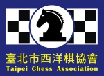 臺北市西洋棋協會logo500x300-jpg