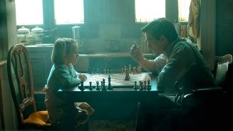 chess_aa _2 2