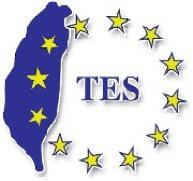 Taipei_European_School_Logo